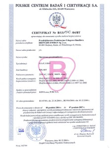 certyfikat_solart_przenosny